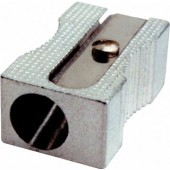 APONTADOR DE METAL SIMPLES S-2217 – CIS