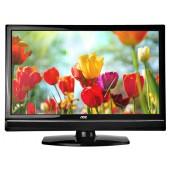 TV LCD 32'' HDTV 720P 3 HDMI CONVERSOR DIGITAL INTEGRADO LC32WO53 - AOC