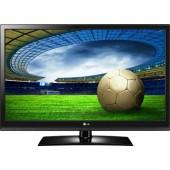 TV LED 42'' FULL HD 106CM 2 HDMI USB MULTIMÉDIA - LG