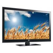 TV LCD 32'' FULL HD 1080P 3 HDMI CONVERSOR DIGITAL INTEGRADO 32LK450 - LG