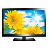 TV LCD 42'' FULL HD 1080P 3 HDMI CONVERSOR DIGITAL INTEGRADO 42LK450 - LG
